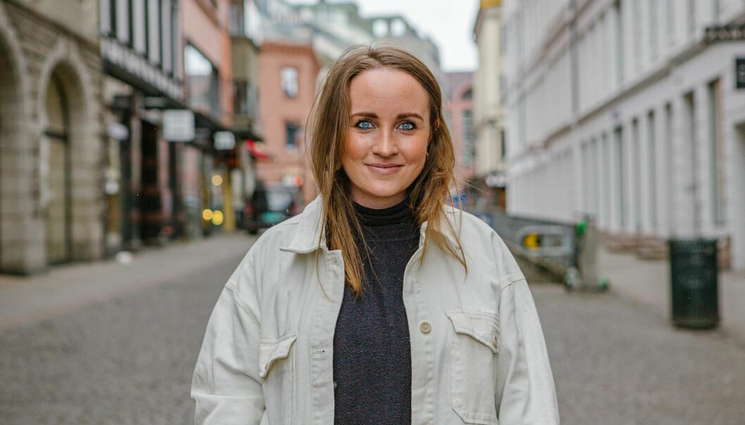Pia Wexels er ansatt som ny rådgiver i TRY Råd.