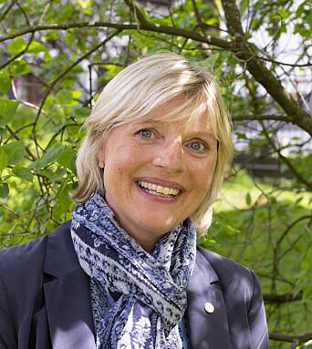 Eva Hille