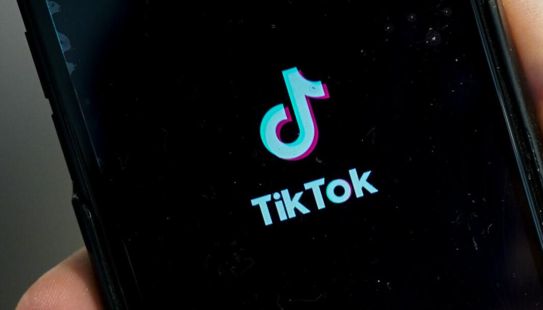 EU har startet en formell prosess mot Tiktok for reklame rettet mot barn. Selskapet får en måneds frist til å svare på klager om sin forretningspraksis.