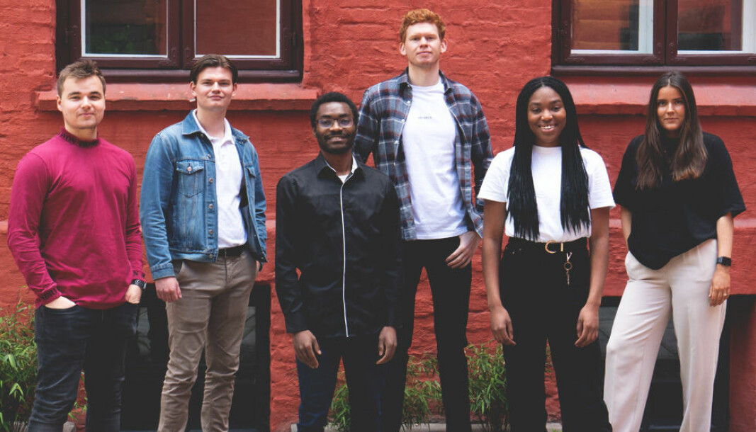 INEVO er det digitalt markedsføringsselskap som består i dag av 27 markedsførere i Oslo og Stavanger. Selskapet er eid av Frode Vik og Karl Philip Lund og hadde i 2020 byråinntekter på 15 millioner, med et resultat på 1,7 millioner.