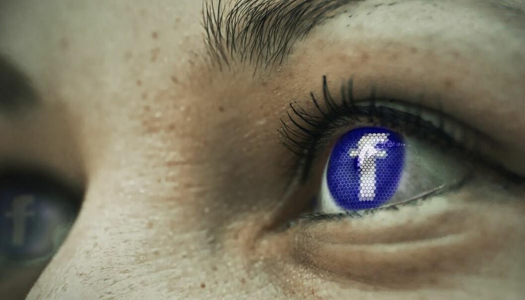 Når mulighetene til å spore enkeltbrukere forsvinner blir konkurransen om å være den foretrukne løsningen enda viktigere for Facebook og Google.