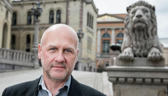 Talsperson i Forbrukerrådet, Gunstein Instefjord, forteller at Forbrukerrådet oppfordrer bransjen til mer seriøs markedsføring.