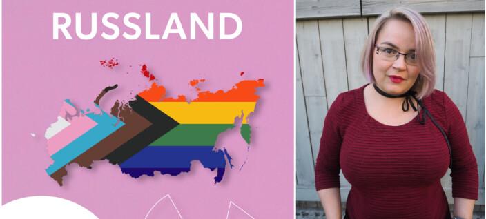 Ungarn forbyr «promotering av homofili»: – Vi hører et ekko av samme retorikk i Norge