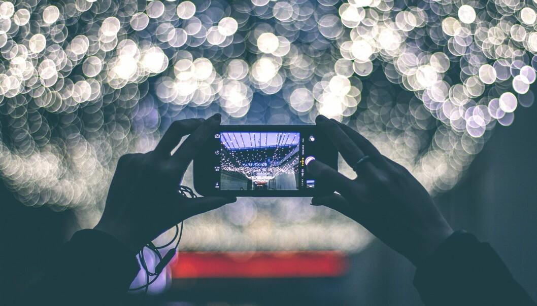 Lørenskog kommune søker etter en innholdsprodusent. Kandidaten vil få i oppgave å produsere historier om kommunens innbyggere, ansatte og kommunens mange oppgaver, primært ved hjelp av foto og video.