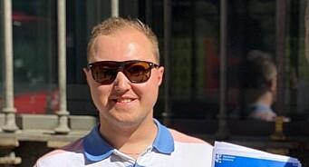 Marius har solgt seg ut og slutter i RePlan – Går til Try