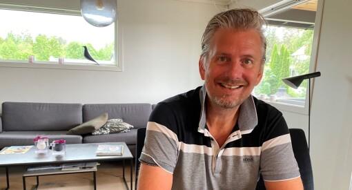 Mener Preben Aavitsland står bak årets flause til nå – Det skapte nok mye ekstraarbeid