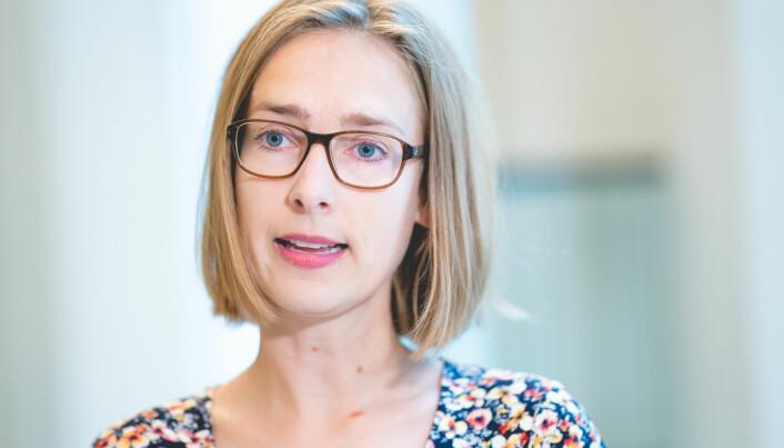 Næringsministeren om Norwegian-bonuser: – Har en stor jobb foran seg med å bygge opp omdømmet