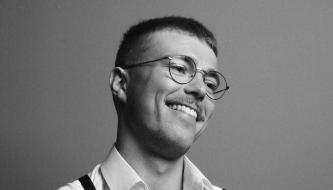 Daglig leder i LD Studio, Georg Deocariza, forteller at byrået denne høsten vil satse på VR-filmproduksjon.