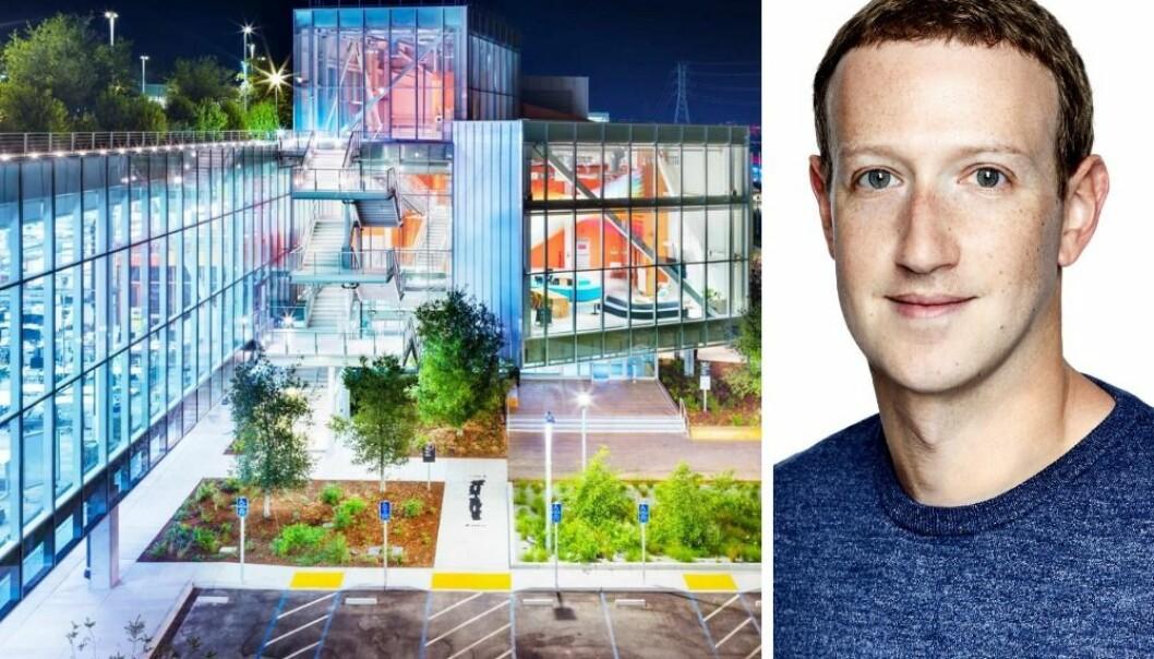 Mark Zuckerberg og Facebook står foran sin største utfordring noensinne, mener artikkelforfatteren.