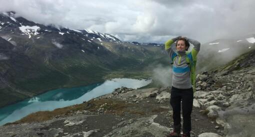 Årets flause er uten tvil Charter-Svein, Kari Jaquesson og resten av vaksine- og munnbindmotstandergjengen