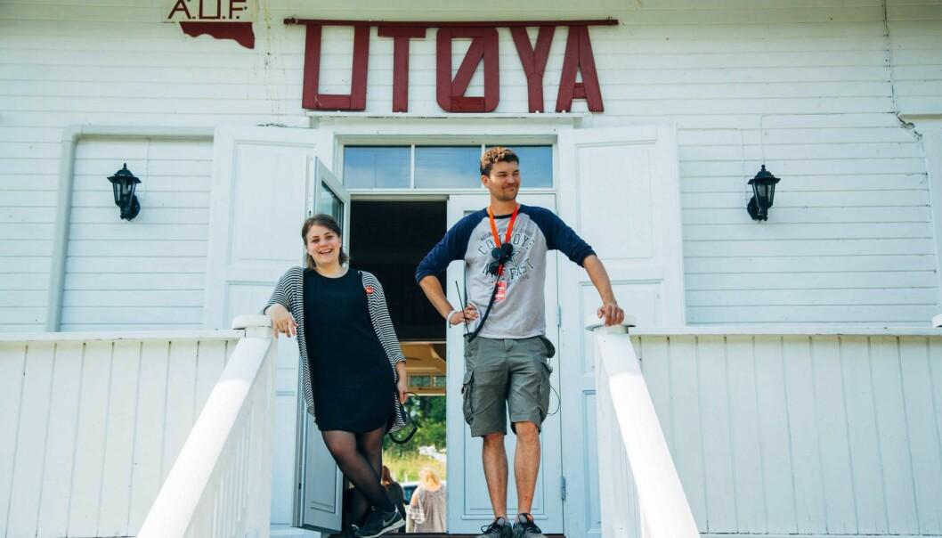 Ragnhild Kaski overlevde terrorangrepet på Utøya:– Jeg ønsker mer debatt rundt pressens håndtering av 22. juli
