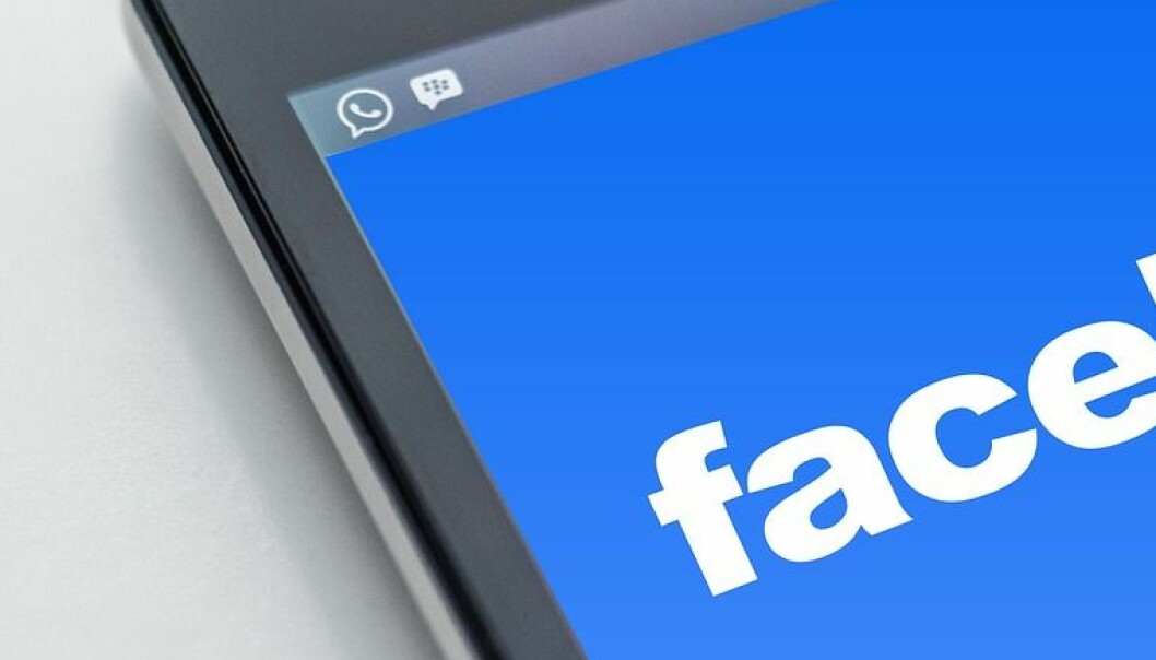 Gründerduo sier de skal utkonkurrere Facebook