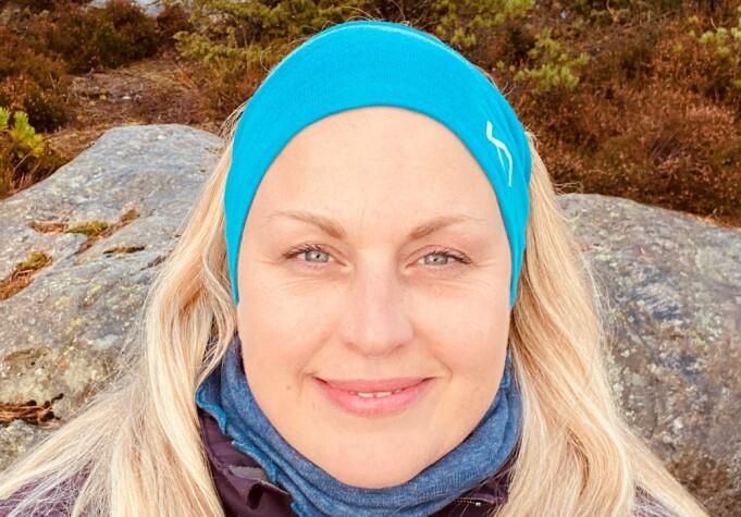 – «One Ocean Expedition» har vokst til å bli et nasjonalt prosjekt av internasjonalt format, sier salgs- og markedskoordinator for Seilskipet Statsraad Lehmkuhl, Helene Spurkeland.