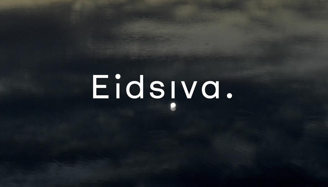 – Den nye logoen skal være kjennemerket for hele Eidsivas visjon.