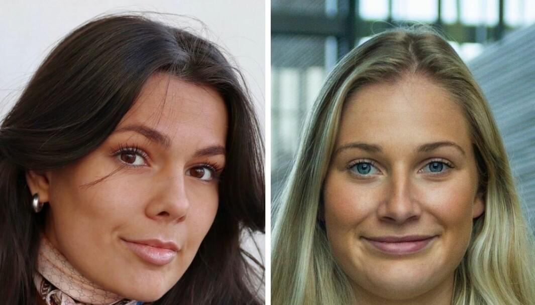 Tara Nilsen kommer fra PR- og medieavdelingen, og fortsetter i TV 2, nå i selskapskommunikasjonsteamet. Et av Synne Knutsens oppdrag, er å skrive en oppgave om en relevant kommunikasjonsproblemstilling for TV 2.