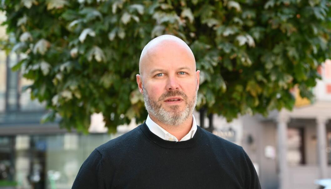 Daglig leder i Carat, Stian Jansen, er for tiden en del av styret i Mediebyråforeningen. Foreningen jobber nå med å sikte ut en ny kurs, og forventer lande det i løpet av høsten.