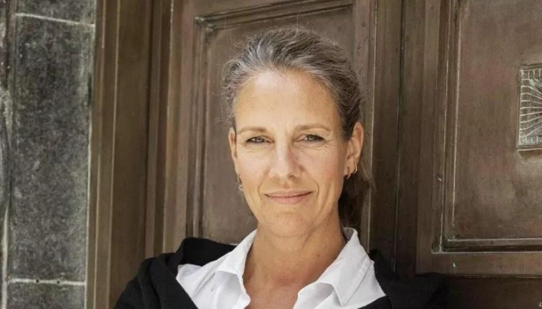 Marianne Eskeland har 16 års erfaring fra TRY, og begynte i en nyopprettet TV 2-stilling som leder for profil og design. Hun jobber med det strategiske arbeidet med merkevaren TV 2.