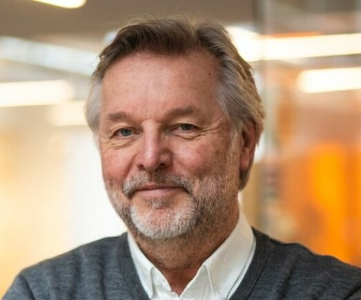 Svensk organisasjon laget Tourette-annonse - Norsk forening stiller seg kritisk til å kjøre den samme annonsen her i landet