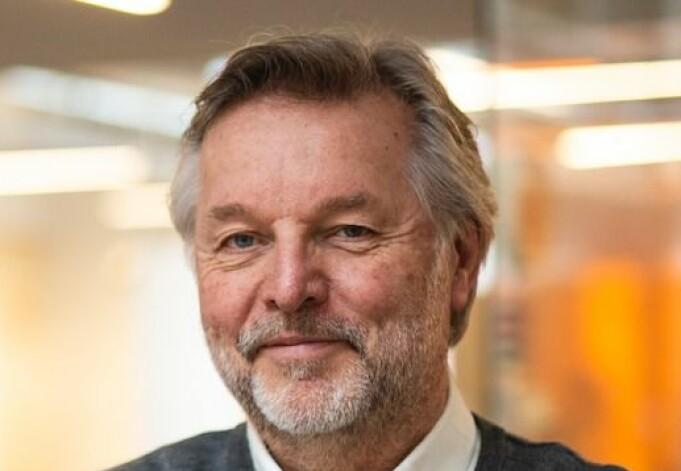 – Danskene har en annenrledes kommunikasjonskultur enn det nordmenn og svensker har. I Danmark er de gjerne mindre raffinert, mens vi gjerne har sett opp til svenskene, og de til oss, sier Nils Petter Nordskar.
