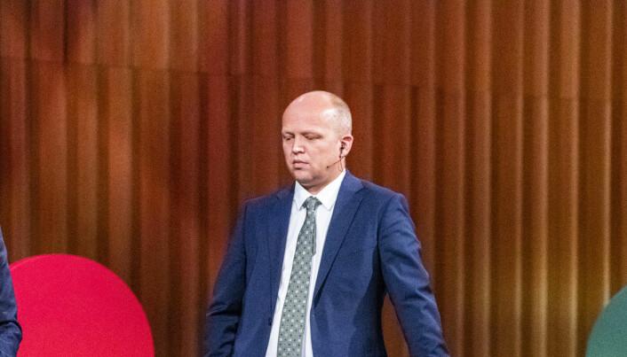 Venstresiden kritisk til politisk rekruttering fra PR-bransjen