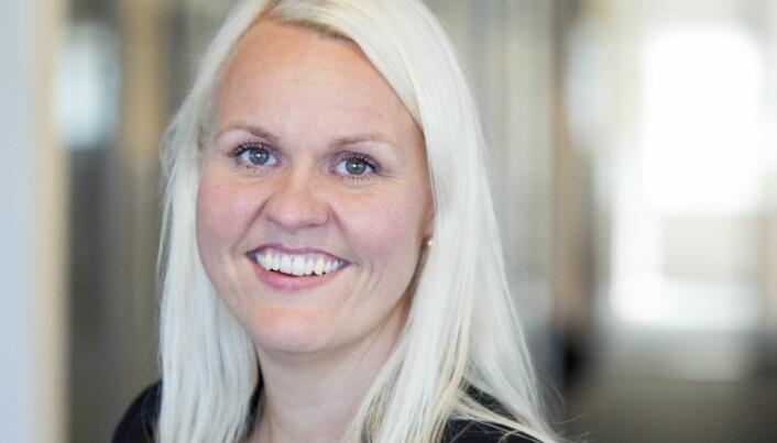 Skal redde verden med nytt emnefag på Handelshøgskolen i Bodø