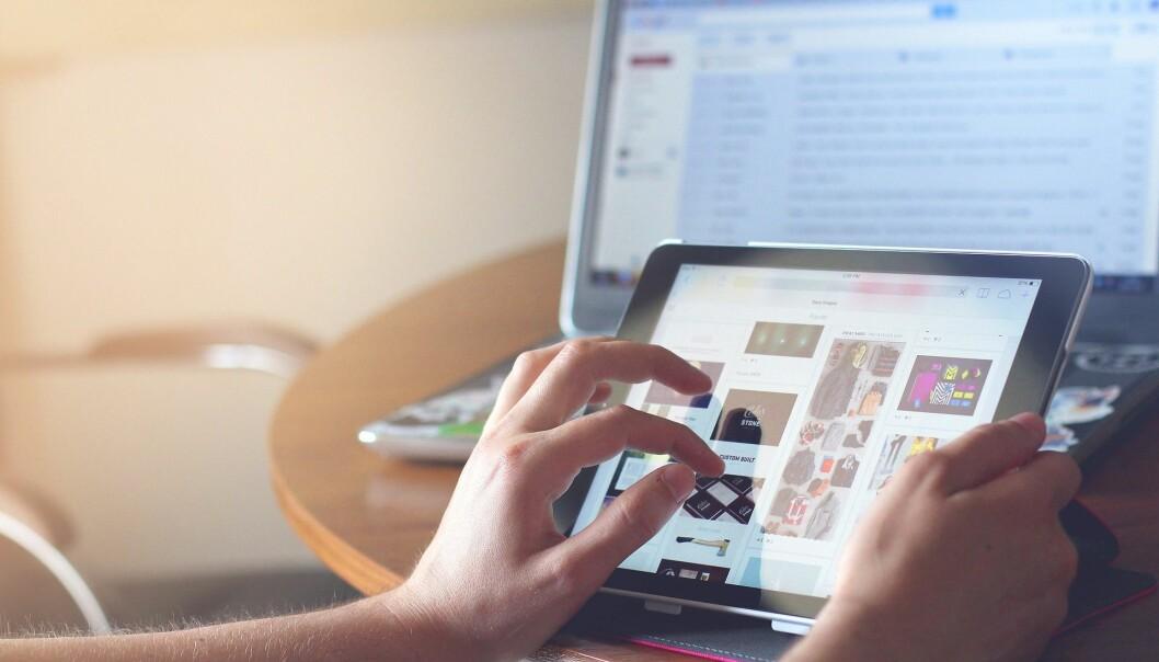 Digitale medier er nå blitt den største reklamebæreren i Mediebarometeret til Mediebyråforeningen. Etter åtte måneder i 2021 har digitale medier 43,6 prosent av all reklameomsetningen via mediebyråene. Det er over 2,6 milliarder NOK – og en økning på 30,1 prosent i forhold til samme periode i fjor.
