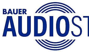 Bauer Media lanserer målrettet reklame til SoundCloud-brukere