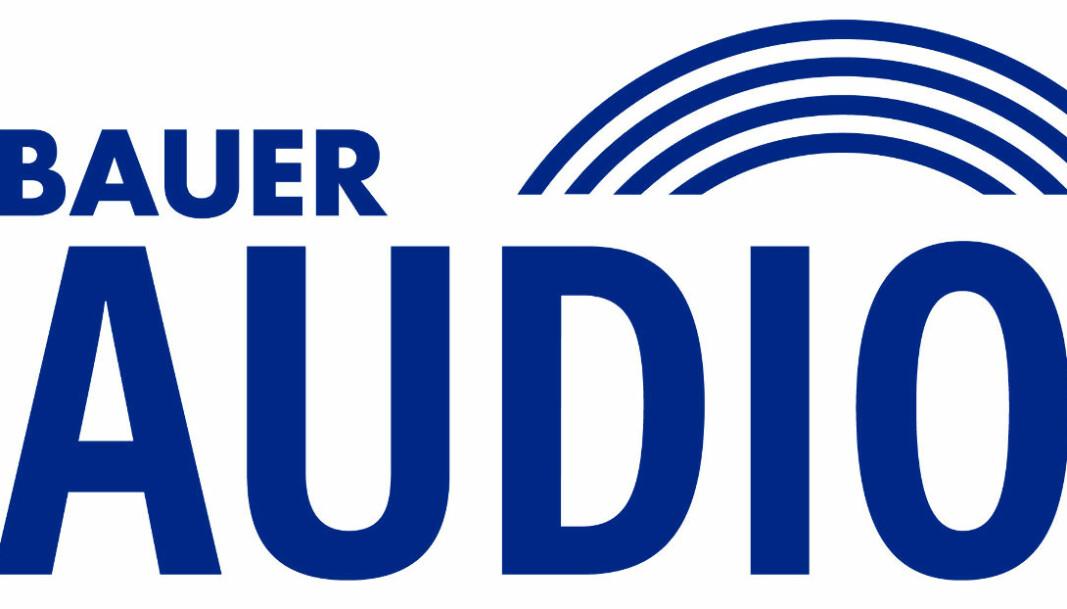 Radio Norge-eier Bauer Media, har inngått et samarbeid med teknologiselskapet AdsWizz om salg av lyd gjennom en nylig etablert annonseløsning på SoundCloud.