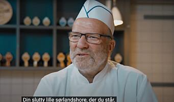 Debattklimaet på Sørlandet får flere til å bla opp for kampanje mot netthat