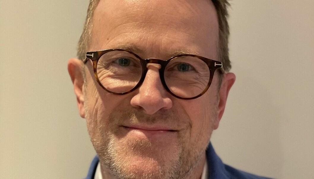 Daglig leder i Elect, Knud Fahrendorff, presenterer noen refleksjoner som byrået har gjort seg etter samtaler med CMOer fra større markedsavdelinger: