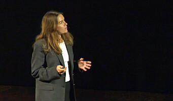 Schibsted vant MFOs Kanalbattle
