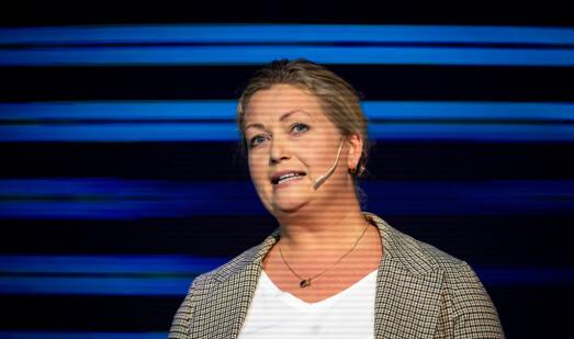 Facebook-Norge: Disse bedriftene vil lykkes fremover