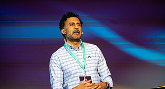 Wasim Zahids beste tips for å lykkes i sosiale medier