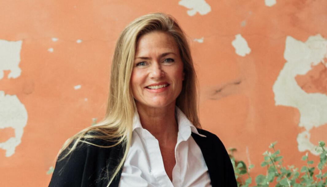– Vi gleder oss enormt over at vi skal skal jobbe med tre spennende virksomheter, som alle har viktige samfunnsoppdrag, sier daglig leder Mette Brekke-Hansen.