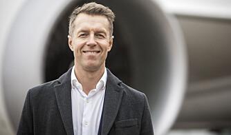 Norse Atlantic Airways har hentet inn Norwegians gamle kommunikasjonssjef