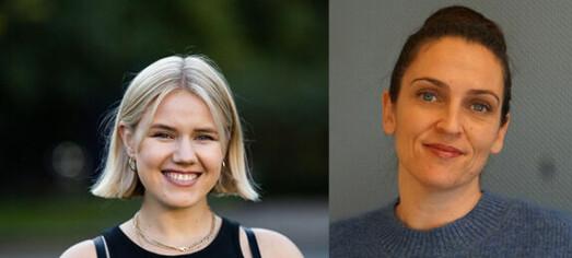 Medietilsynet henter rådgivere fra NRK og Redd Barna