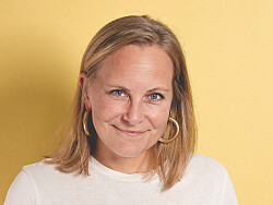 Dansk designbyrå etablerer seg i Norge – henter kompetanse fra Dinamo