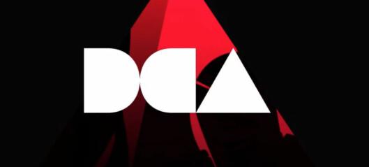 Flere norske DCA-vinnere