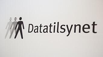 Ilagt overtredelsesgebyr på fire millioner etter dataangrep