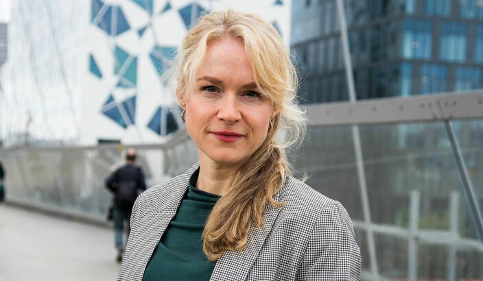Deloitte styrker satsingen på samfunnsansvar og bærekraft